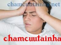 Dấu hiệu bạn bị nhiễm nấm Candida ở phổi