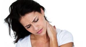 đau vai gáy, nguyên nhân đau vai gáy, dấu hiệu nhận biết đau vai gáy